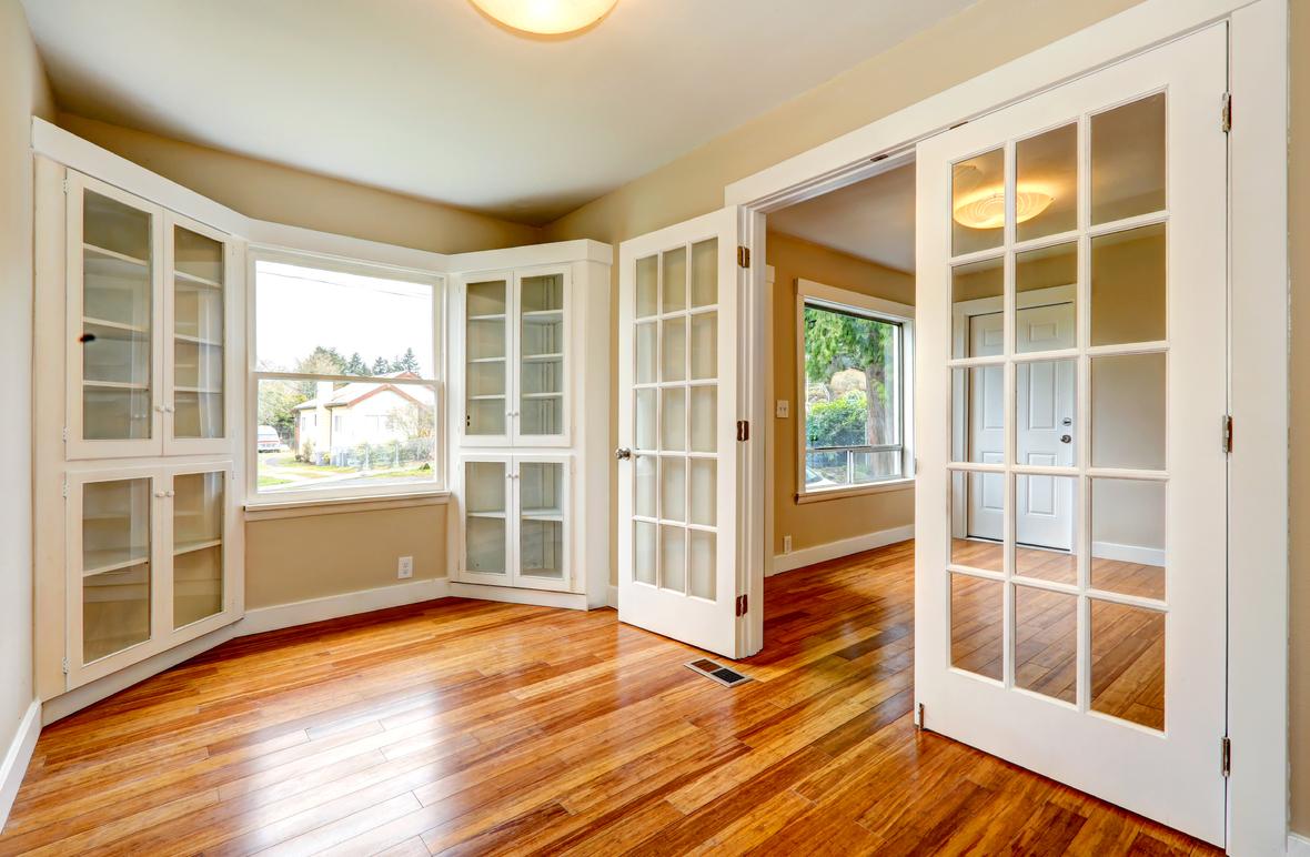 Windows and Doors 6